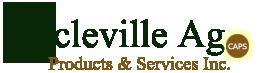 Circleville Ag